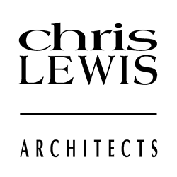 Chris Lewis Architects